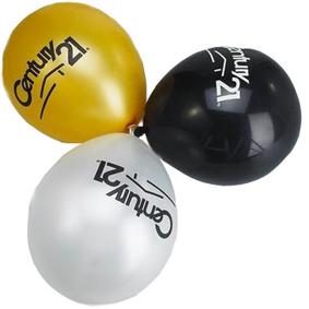 Accessoires incontournables pour vos ballons