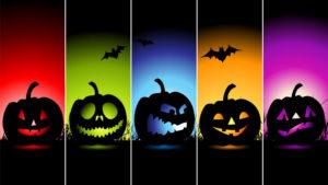 Offrez nos Weepuls personnalisés pour Halloween !